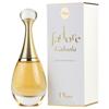 Buy Dior Jadore L' Absolu  for Women Eau de Parfum  75mL Online at low price
