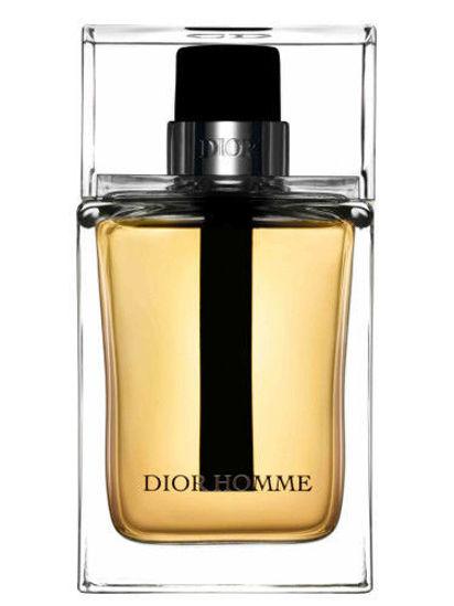 Picture of Dior Homme for Men  Eau de Toilette  100mL