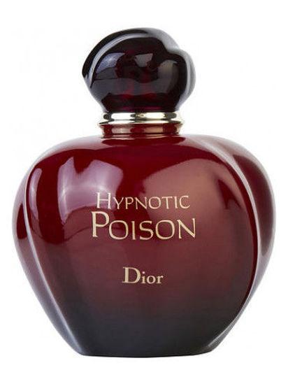 Picture of Dior Hypnotic Poison for Women  Eau de Toilette  100mL