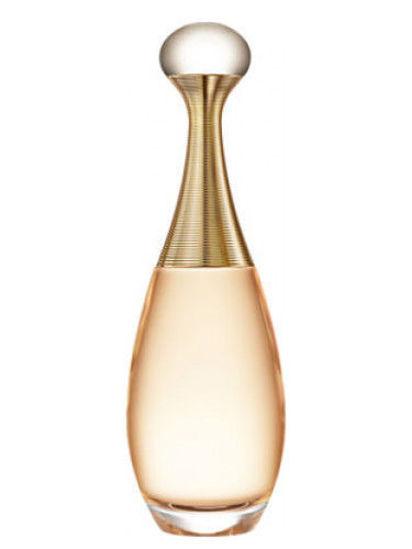 Picture of Dior Jadore for Women Eau de Toilette  100mL