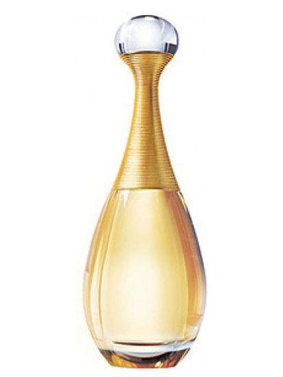 Buy Dior Jadore for Women Eau de Parfum Online at low price