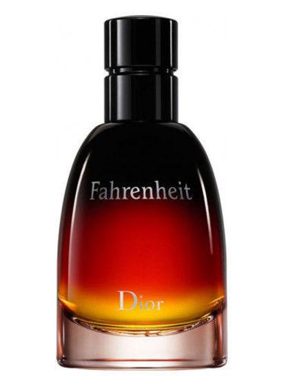Buy Dior Fahrenheit Parfum for Men 75mL Online at low price