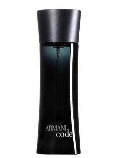 Picture of Giorgio Armani Code Pour Homme Eau de Toilette
