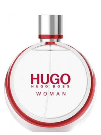 Buy Hugo Boss Woman Eau de Parfum 75mL Online at low price
