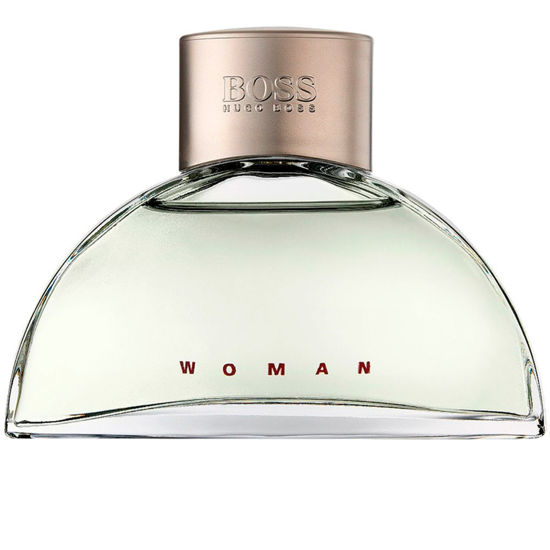 Picture of Hugo Boss Woman Eau de Parfum 90mL