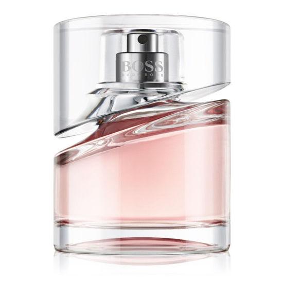 Buy Hugo Boss Femme Eau de Parfum 75mL Online at low price
