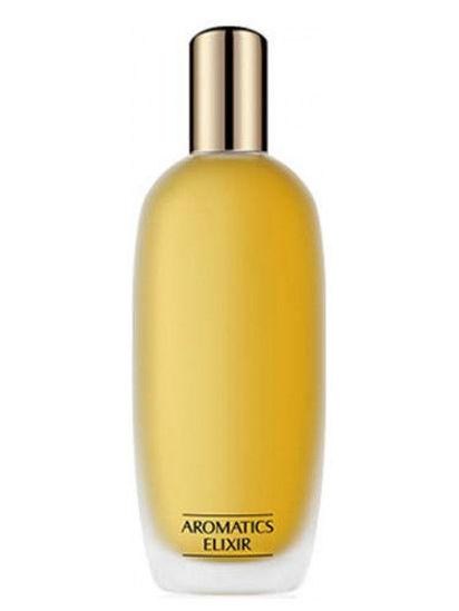 Picture of Clinique Aromatics Elixir for Women Parfum 45mL