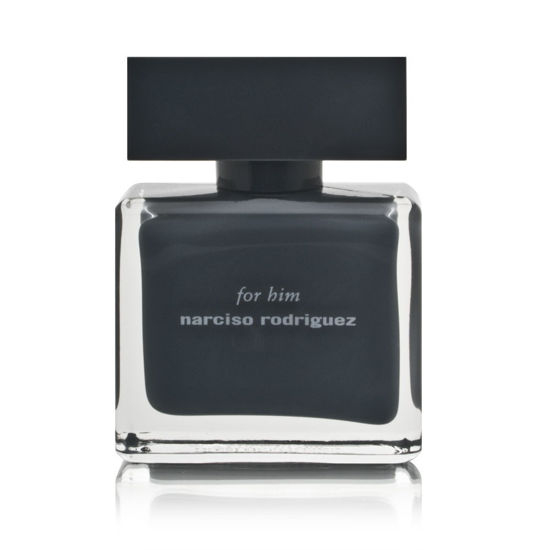 Picture of Narciso Rodriguez for Him Eau de Toilette 100mL