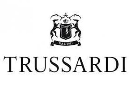 Picture for manufacturer TRUSSARDI
