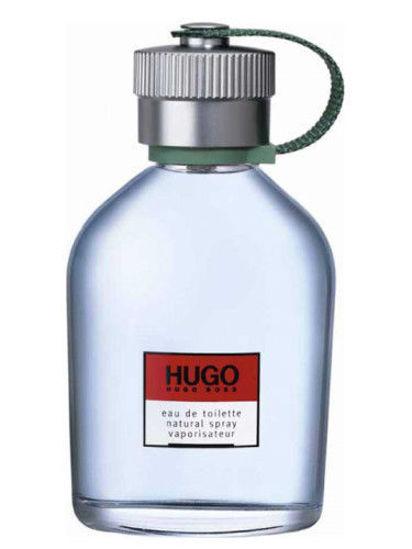 Buy Hugo Boss Man Eau de Toilette Online at low price