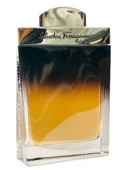 Picture of Salvatore Ferragamo Pour Homme Oud Eau de Parfum 100mL