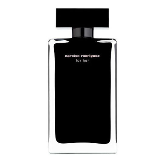 Picture of Narciso Rodriguez for Her Eau de Toiette 100mL