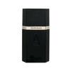 Buy Azzaro Silver Black Pour Home Eau de Toilette 100mL Online at low price