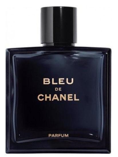 Picture of Chanel Bleu de Chanel for Men Parfum 100mL