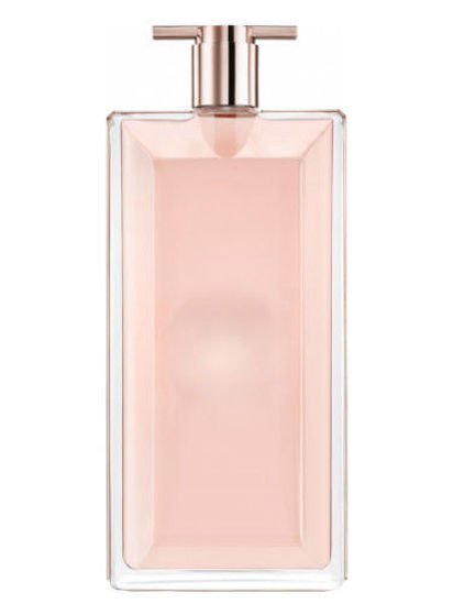 Picture of Lancome Idole Le Grand Perfume for Women