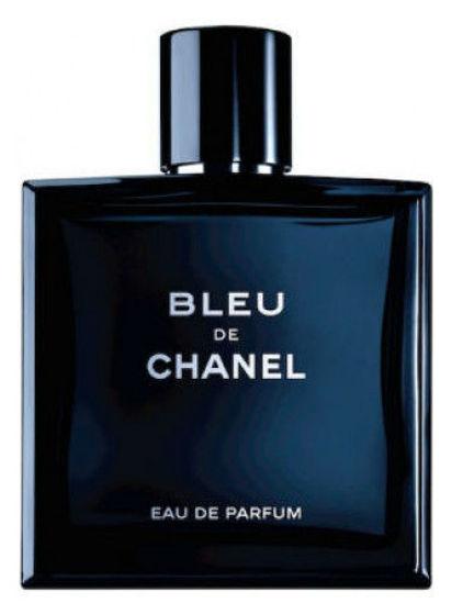 Buy Chanel Bleu de Chanel for Men Eau de Parfum 100mL Online at low price