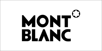 Picture for manufacturer Mont Blanc