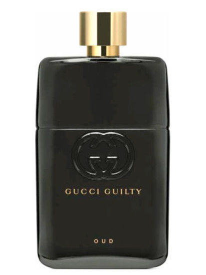 Picture of Gucci Guilty Oud Eau de Parfum 90mL