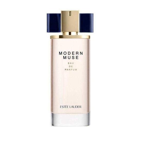 Buy Estee Lauder Modern Muse for Women Eau de Parfum 100mL Online at low price