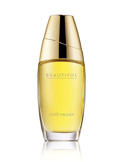 Buy Estee Lauder Beautiful for Women Eau de Parfum 75mL Online at low price
