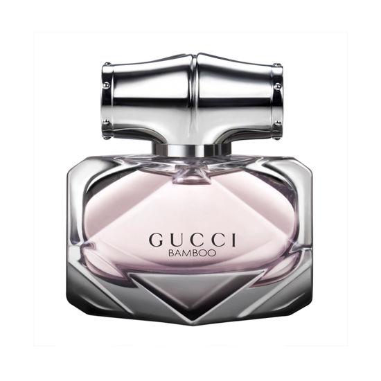Buy Gucci Bamboo for Women Eau de Parfum 75mL Online at low price