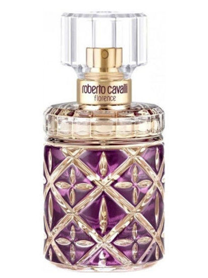 Picture of Roberto Cavalli Florence for Women Eau de Parfum 75mL