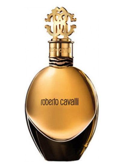 Picture of Roberto Cavalli for Women Eau de Parfum 75mL