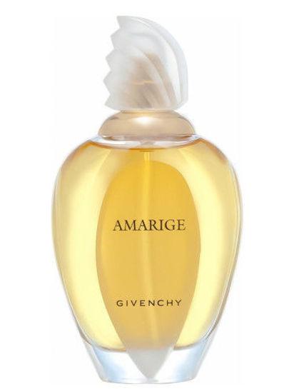 Picture of Givenchy Amarige for Women Eau de Toilette 100mL