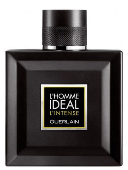 Picture of Guerlain L'Homme Ideal L'intense Eau de Parfum 100mL