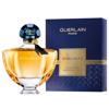 Picture of Guerlain Shalimar for Women Eau de Parfum 90mL