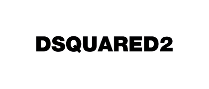 Picture for manufacturer DSQUARED2