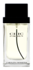 Buy Carolina Herrera Chic for Men Eau de Toilette 100mL Online at low price