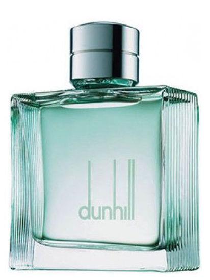 Picture of Dunhill Fresh for Men Eau de Toilette 100mL