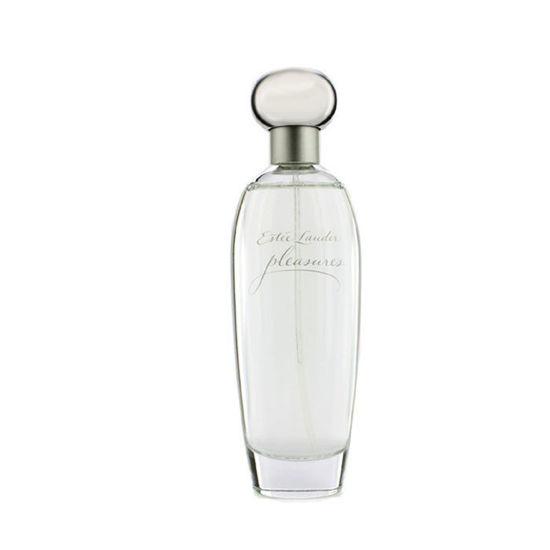 Picture of Estee Lauder Pleasure for Women Eau de Parfum 100mL