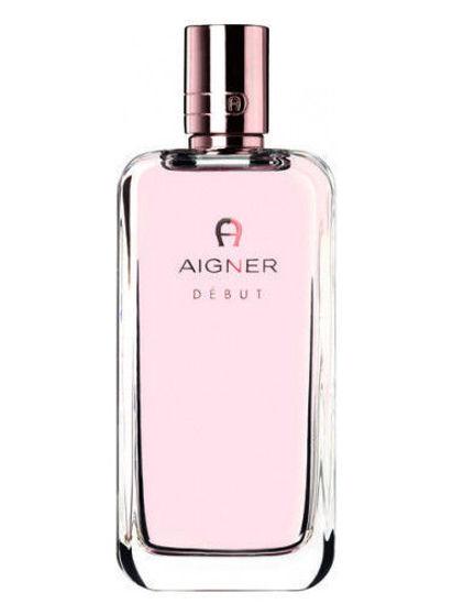 Picture of Aigner Debut for Women Eau de Parfum 100mL