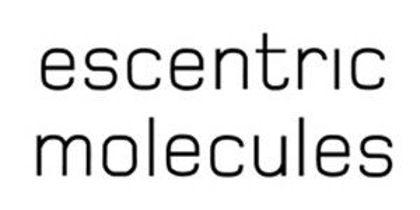 Picture for manufacturer Escentric Molecules