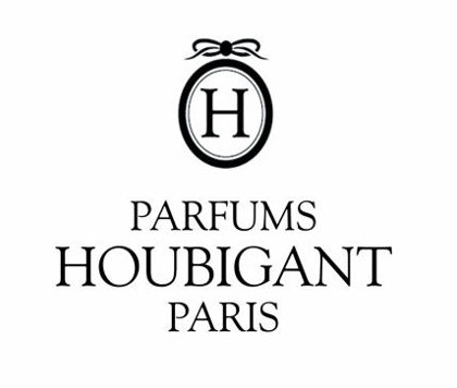 Picture for manufacturer Houbigant