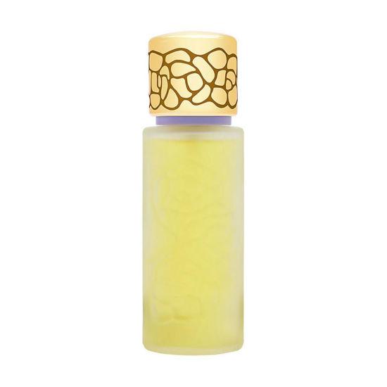 Picture of Houbigant Quelques Fleurs L'Original for Women Eau de Parfum 100mL