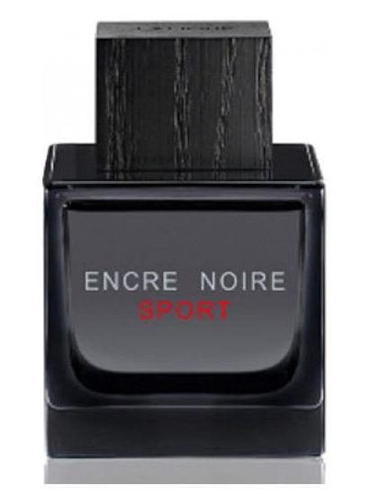 Picture of Lalique Encre Noire Sport Pour Homme Eau de Toilette 100mL