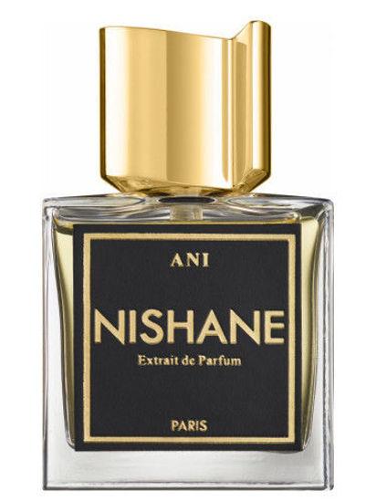 Picture of Nishane Ani Extrait de Parfum