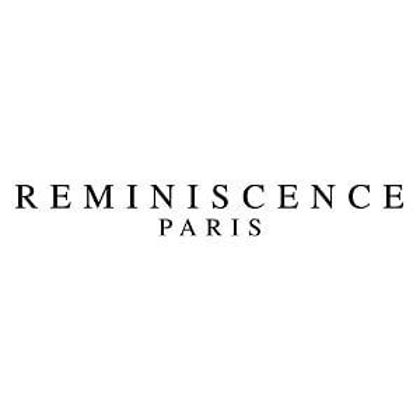 Picture for manufacturer Reminiscence Paris