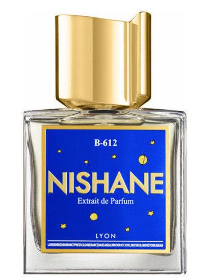 Picture of Nishane B-612 Extrait de Parfum 50mL