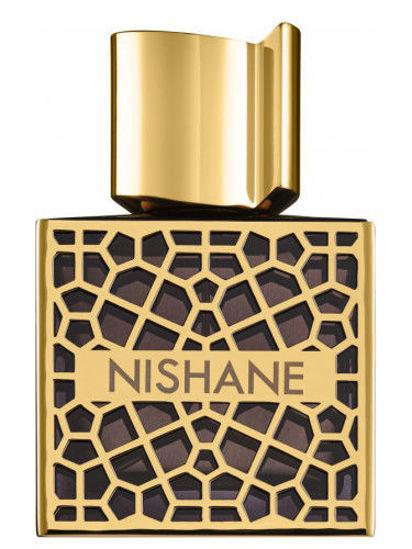 Picture of Nishane Nefs Extrait de Parfum 50mL