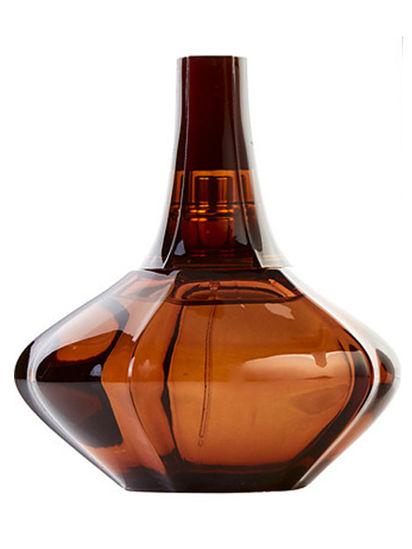 Buy Calvin Klein Secret Obsession for Women Eau de Parfum 100mL Online at low price
