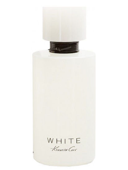 Picture of Kenneth Cole White for Her Eau de Parfum 100mL