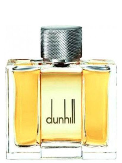 Picture of Dunhill 51.3 N for Men Eau de Parfum 100mL