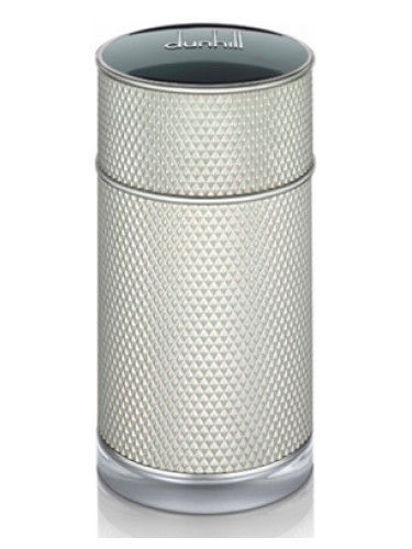Buy Dunhill Icon for Men Eau de Parfum 50mL Online at low price