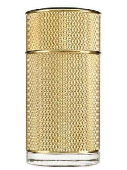 Picture of Dunhill Icon Absolute for Men Eau de Parfum