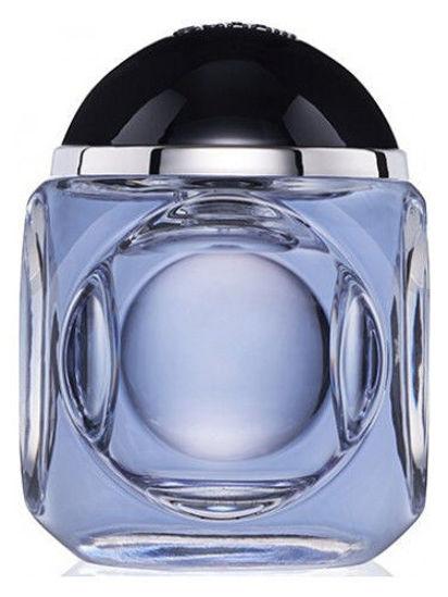 Buy Dunhill Century Blue fo Men Eau de Parfum 135mL Online at low price