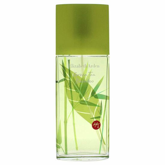 Buy Elizabeth Arden Green Tea Bamboo for Women Eau de Toilette 100mL Online at low price